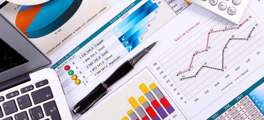 Modelos y plantillas de facturas simplificadas