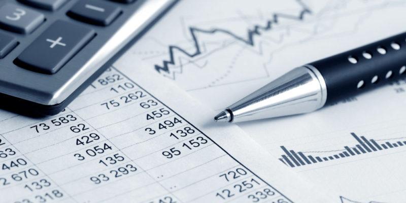 Modelos y Plantillas de Presupuestos