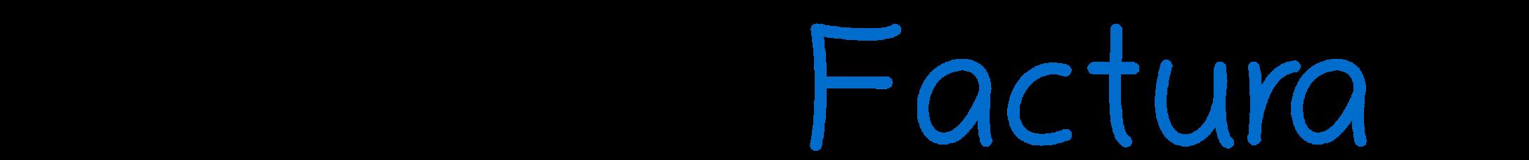 Modelo-Factura.com
