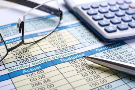 El método de la Factura Simplificada, todo lo que necesitas saber para tu negocio